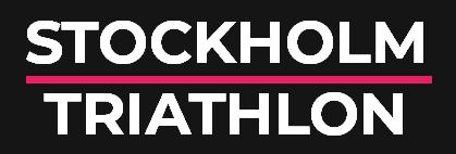 stockholmtriathlon.se